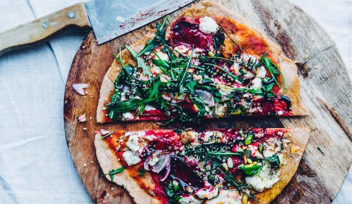 header-bietenpizza-2.png