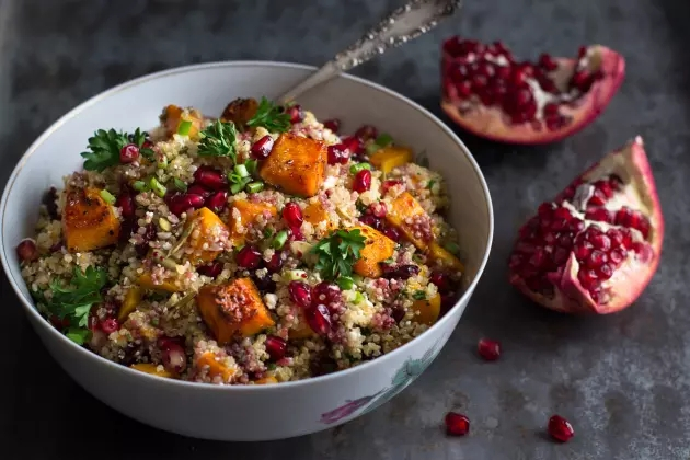 roasted-butternut-squash-quinoa-salad-photo
